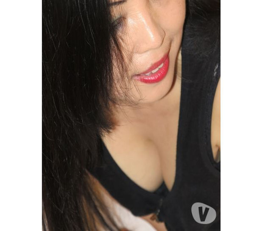 prono sex escort vivastreet paris